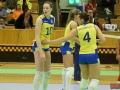 Sverige_Danmark_Volley_04