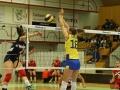 Sverige_Danmark_Volley_08