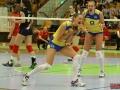Sverige_Danmark_Volley_12