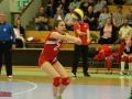 Sverige_Danmark_Volley_16