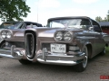 American_car_meet_03