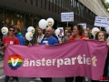 Örebro_Pride_17