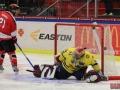 Hockey_14