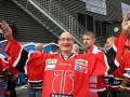 Örebro_Hockey_29