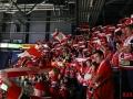 Örebro_Hockey_32