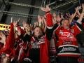 Örebro_Hockey_33