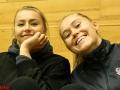ÖSK_Futsal_05