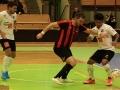 ÖSK_Futsal_08