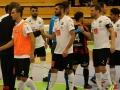 ÖSK_Futsal_13