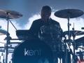Kent_09