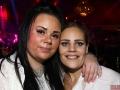Rebecca_&_Fiona_06