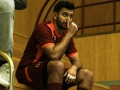 ÖSK_Futsal_10
