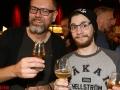öl_och_whisky_2016_02