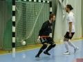 ÖSK_Futsal_09