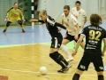 ÖSK_Futsal_Örebro_FC_02
