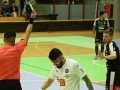 ÖSK_Futsal_Örebro_FC_03