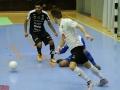 ÖSK_Futsal_Örebro_FC_06