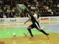 ÖSK_Futsal_Örebro_FC_14