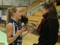 Örebro_Volley_19