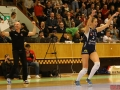 Örebro_Volley_20