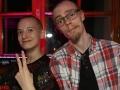 Reggae_på_Slottet_06