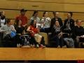Örebro_Volley_17