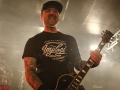 Hatebreed_03