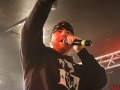 Hatebreed_05
