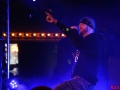 Hatebreed_12