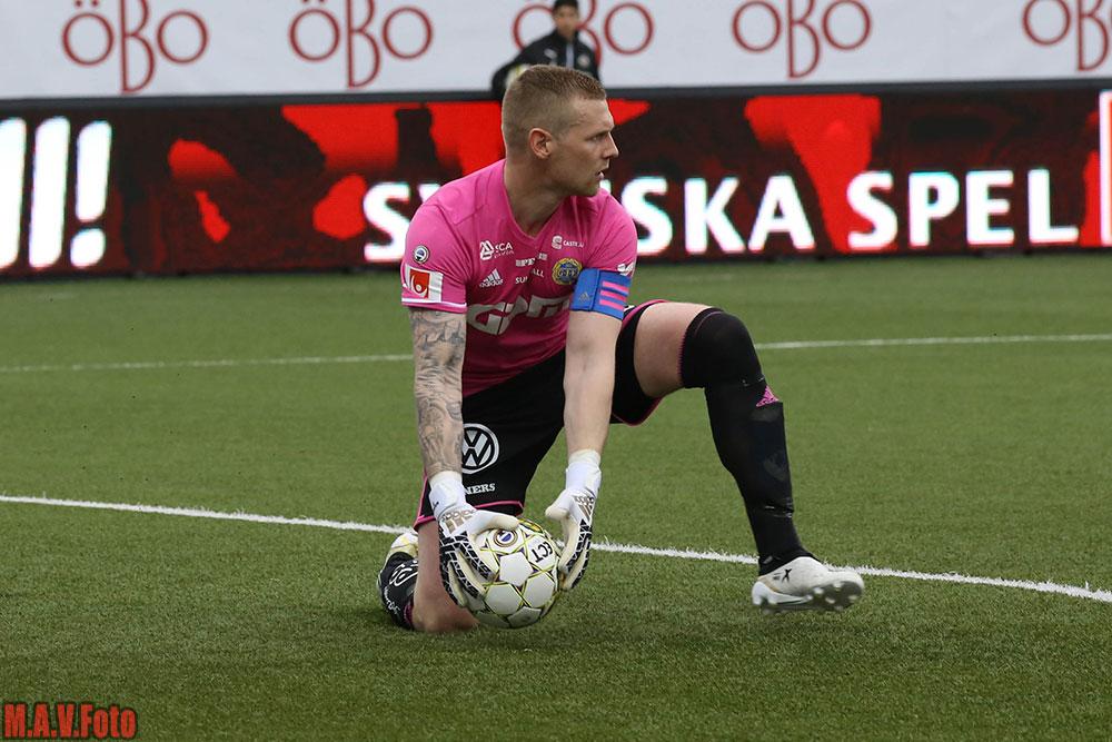 Örebro_SK_06