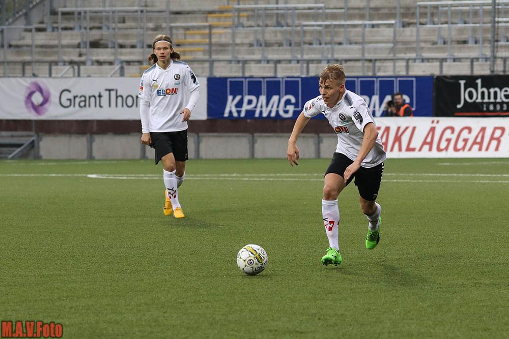 Örebro_SK_13