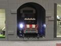 Lego_07