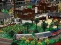 Lego_18