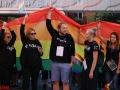 Örebro_Pride_2017_02