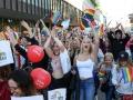 Örebro_Pride_2017_07