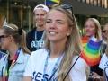 Örebro_Pride_2017_15