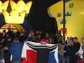 Sverige_Tjeckien_Karjala_Cup_01