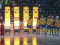 Sverige_Tjeckien_Karjala_Cup_02