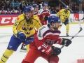 Sverige_Tjeckien_Karjala_Cup_04