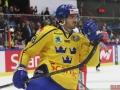 Sverige_Tjeckien_Karjala_Cup_06