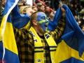 Sverige_Tjeckien_Karjala_Cup_07