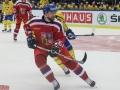 Sverige_Tjeckien_Karjala_Cup_08