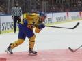 Sverige_Tjeckien_Karjala_Cup_09