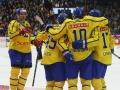 Sverige_Tjeckien_Karjala_Cup_10