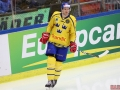 Sverige_Tjeckien_Karjala_Cup_12