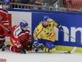 Sverige_Tjeckien_Karjala_Cup_14