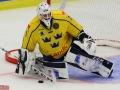 Sverige_Tjeckien_Karjala_Cup_15