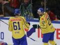 Sverige_Tjeckien_Karjala_Cup_16