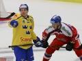 Sverige_Tjeckien_Karjala_Cup_17