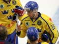 Sverige_Tjeckien_Karjala_Cup_18